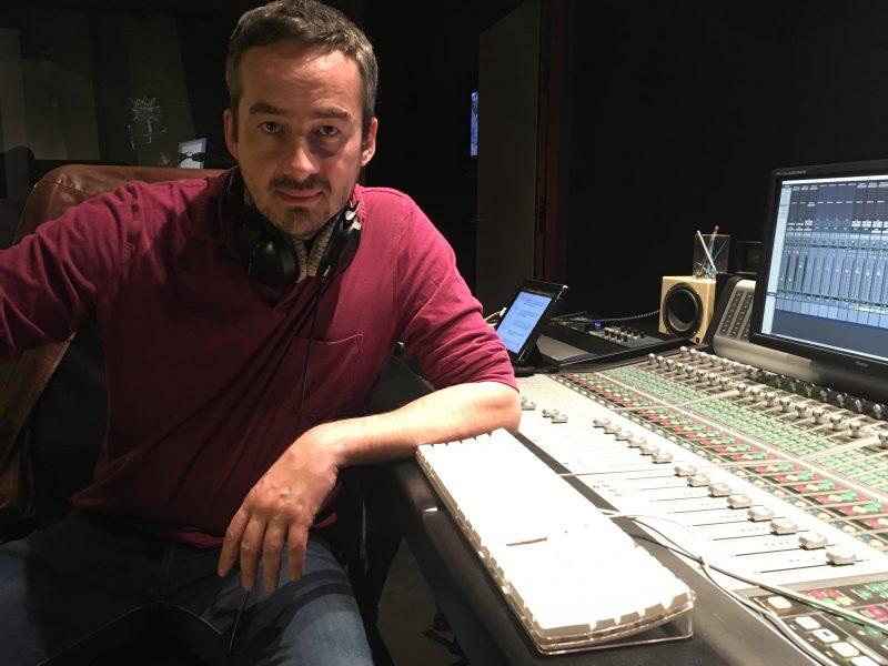 Découverte d'un métier atypique : la direction artistique de voix-off