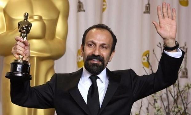 Asghar Farhadi : «Je n'utiliserai jamais le cinéma pour transmettre des messages»