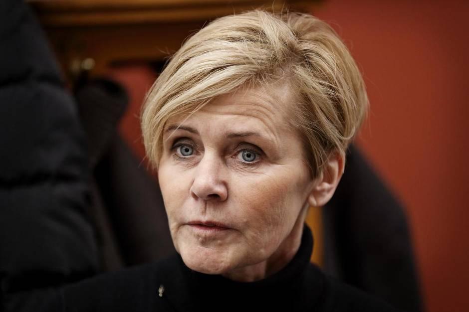 Danemark – La ministre de la culture veut supprimer les orchestres de radio