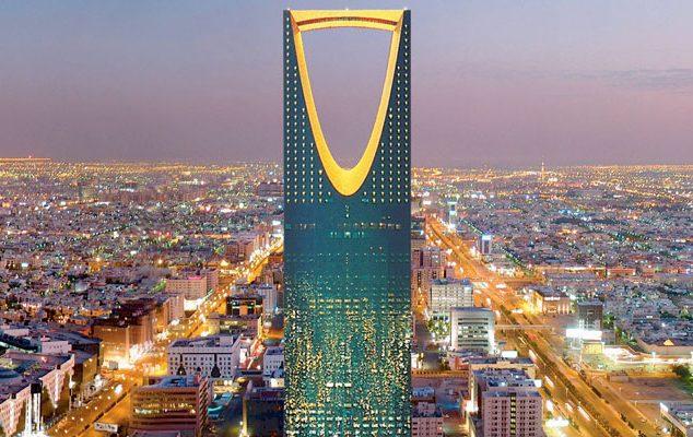 Riyad a accueilli son premier concert public depuis 30 ans !