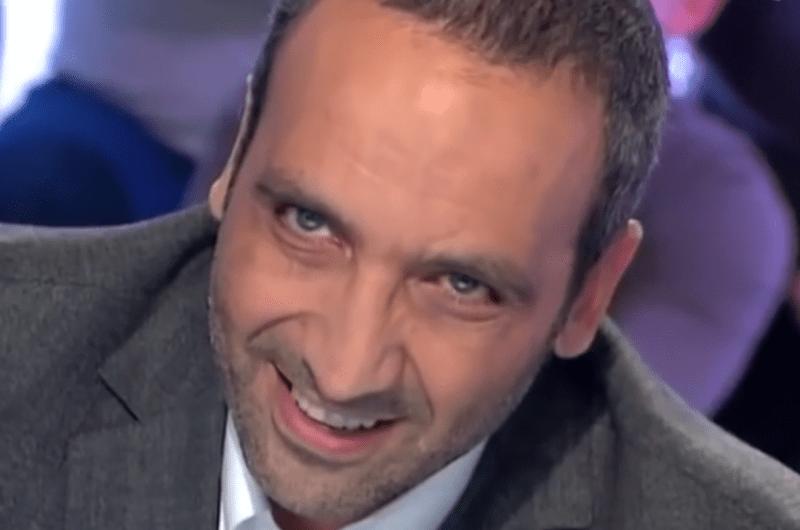 Abdel Raouf Dafri, coauteur de «Un prophète», signe un thriller pour Arte sur l'Algérie