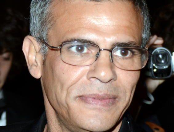 Abdellatif Kechiche privé de festival de Cannes !