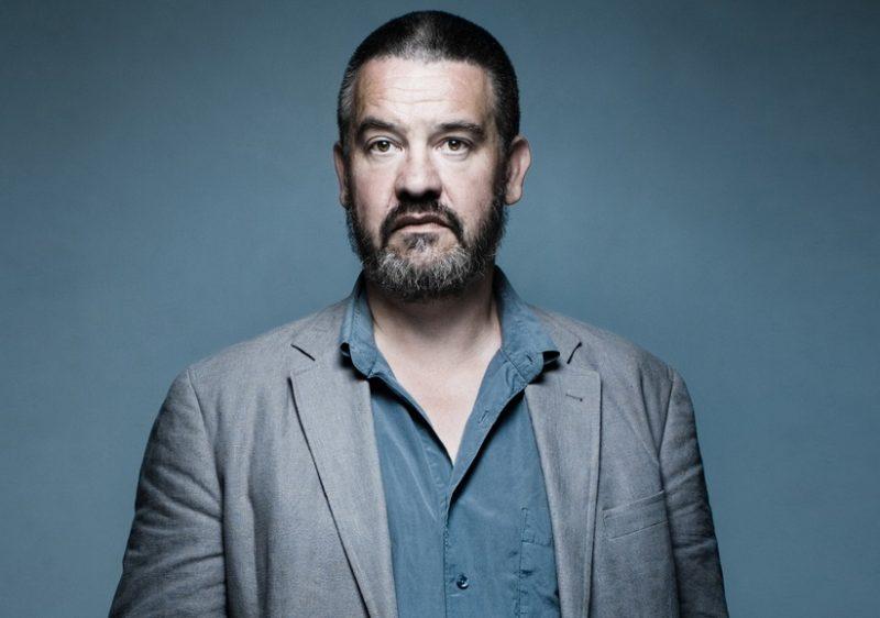 Arnaud des Pallières : «J'essaye de faire les films que je ne sais pas faire»