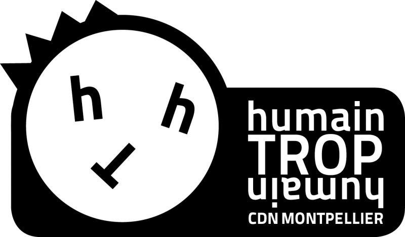 Théâtre : un duo succède à Rodrigo Garcia au CDN de Montpellier