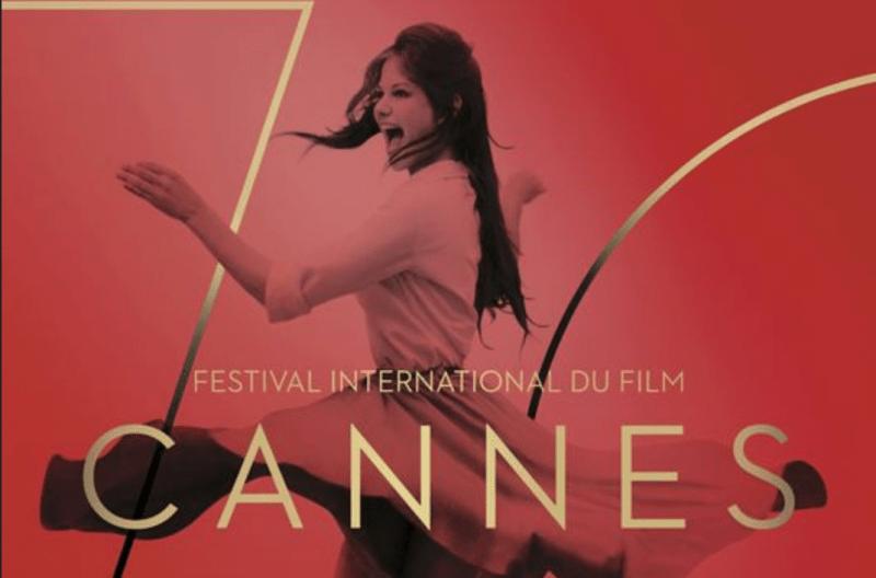 Festival de Cannes 2017 : la compétition officielle dévoilée