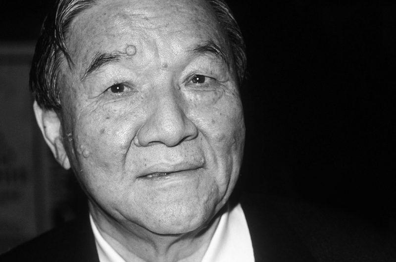 Musique – RIP. Ikutaro Kakehashi, fondateur de Roland