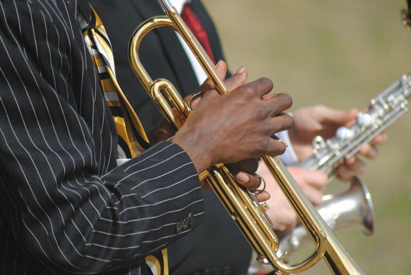 Un an après l'attentat, le Nice Jazz Festival revient avec une sécurité renforcée