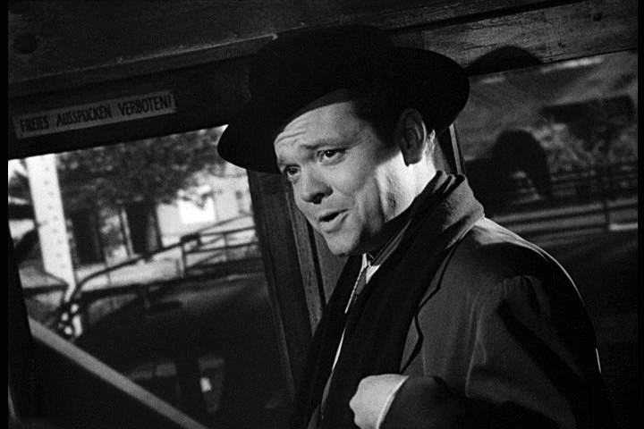Le dernier film d'Orson Welles devrait être achevé… enfin