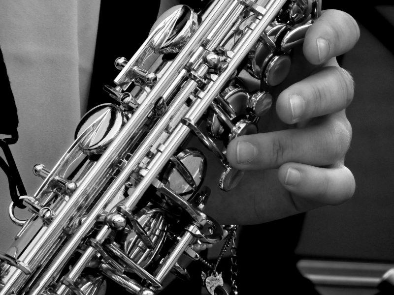 Appel à candidatures pour la bourse musicien jazz et musique classique de la Fondation Jean-Luc Lagardère