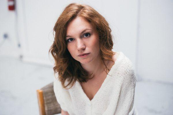 Céline Martin-Sisteron: «Le théâtre est un lieu où l'on peut traverser les réalités»