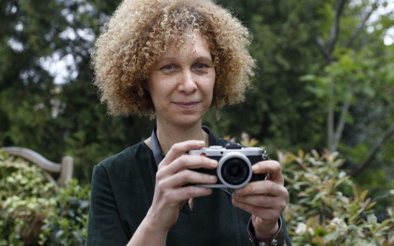 Elsa Pharaon, la chercheuse de jeunes pépites de banlieues pour le cinéma français