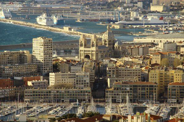 Le Centre chorégraphique national – Ballet de Marseille (CCN-BNM) recrute son/ses directeur(s) (h/f)