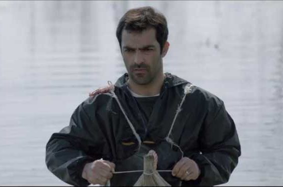 Cannes 2017 – Prix «Un Certain Regard» au film anti-corruption du réalisateur iranien Mohammad Rasoulof