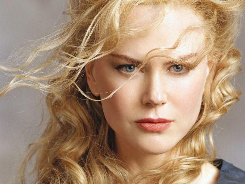 Nicole Kidman, reine incontestée du 70e festival de Cannes
