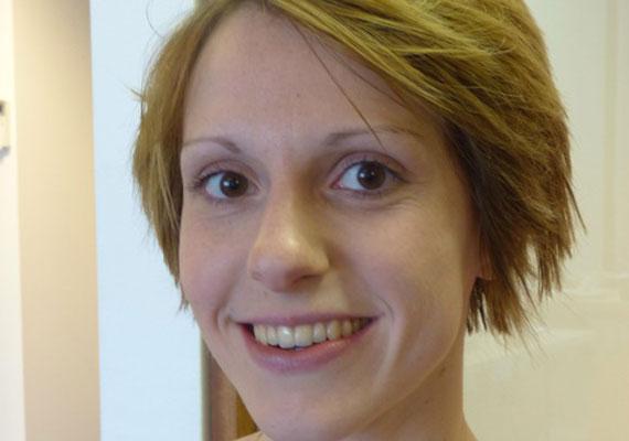 Laura Houlgatte Abott prend la tête de l'Union Internationale des Cinémas (UNIC)