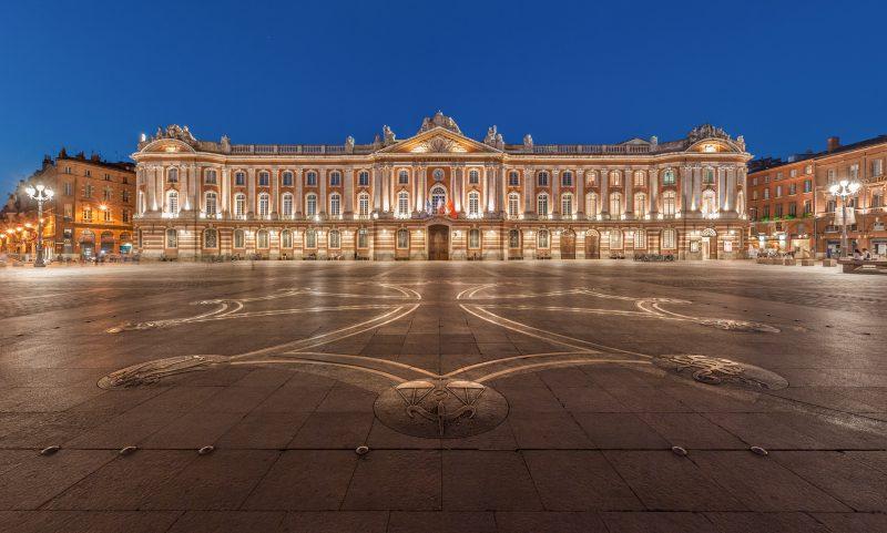 Danse – Deux nouveaux solistes au ballet du Capitole de Toulouse : Natalia de Froberville et Ramiro Gómez Samón