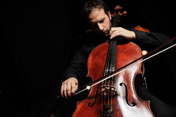 5 février 1905 : le (beau) concerto oublié de Saint-Saëns