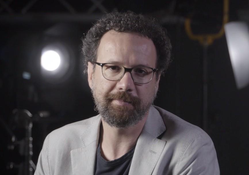 Cinéma – Entretien avec Carlo Chatrian, directeur du festival de Locarno