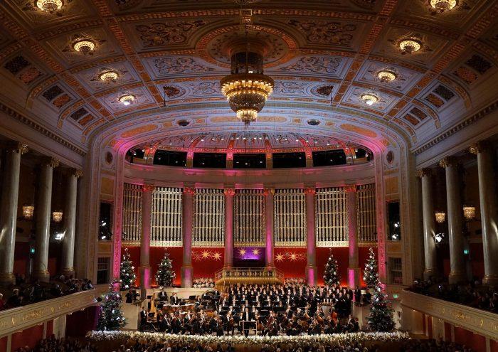Les fugues en forme de quatuor d'Albrechtsberger, maître de Beethoven, sortent enfin de l'oubli