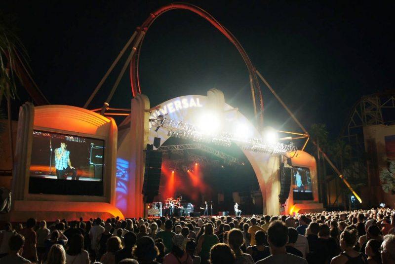 Musique – Vivendi pourrait vendre 10 à 20 % d'Universal en bourse