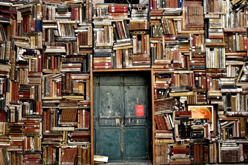 Démocratisation culturelle : l'Unesco et l'apprentissage pour tous, jusqu'au bout