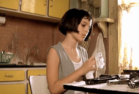 Locatema ferme… 50 000 objets légendaires du cinéma aux enchères !