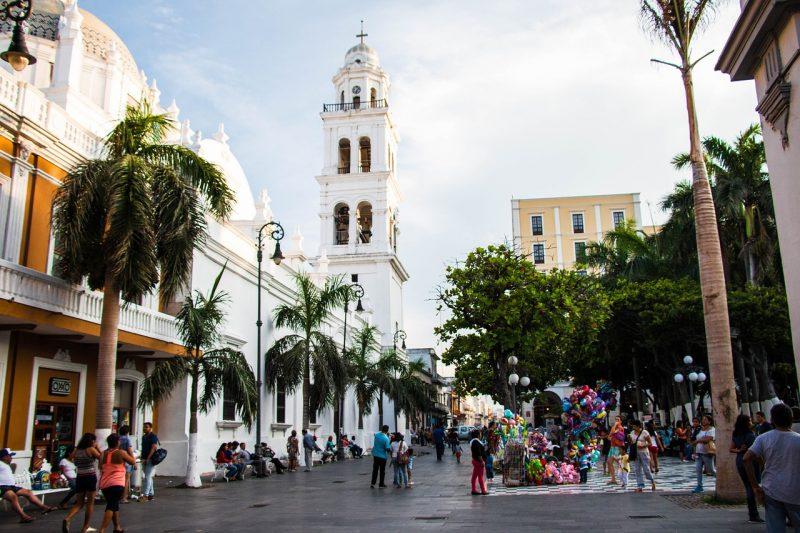 Urgent : Appel à projets pour la Saison Culturelle 2020 du Réseau des Alliances Françaises du Mexique