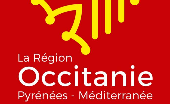Appel collectif en Occitanie, pour la refondation d'une politique publique de la culture