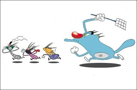 Angoulême – Les studios d'animation n'en finissent plus d'embaucher