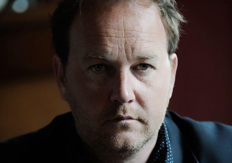 Interview. Xavier Beauvois : «J'avais envie d'un film sur les femmes»