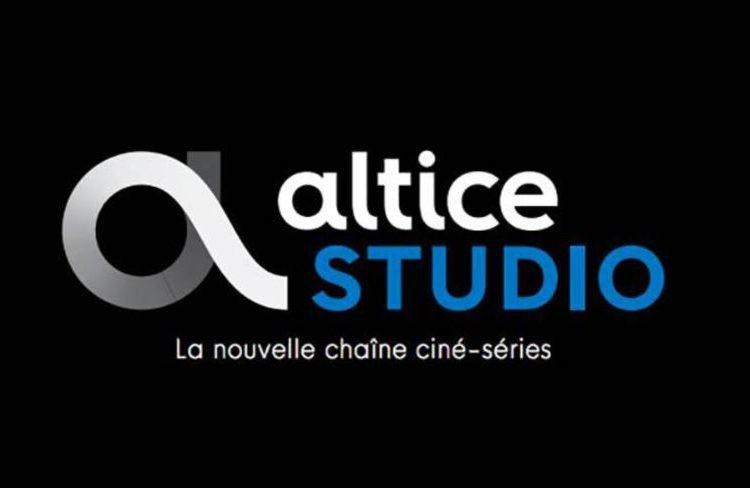 Les organisations professionnelles du cinéma et de l'audiovisuel saisissent le CSA de la situation d'Altice Studio