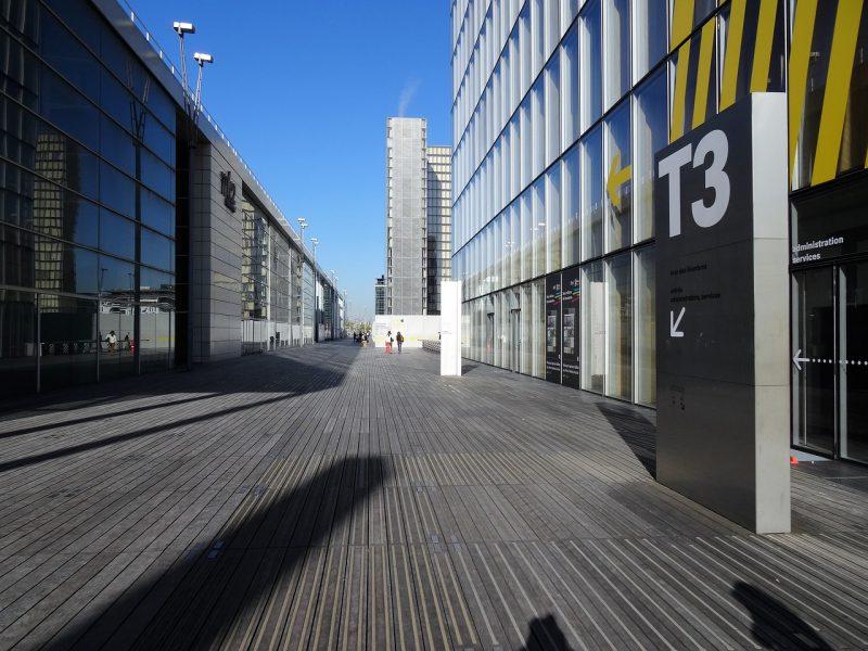 ARTCENA devient pôle associé de la Bibliothèque nationale de France