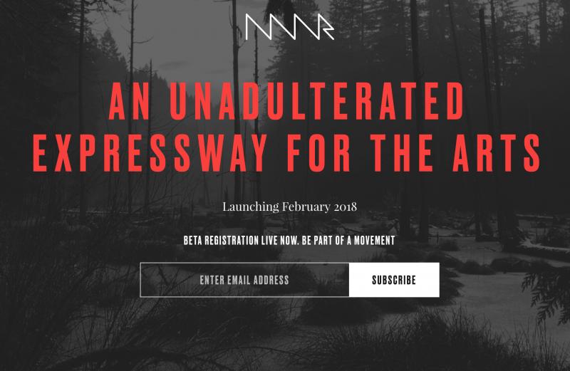 Le réalisateur Nicolas Winding Refn lance un site de streaming gratuit, sans pub, ni abonnement