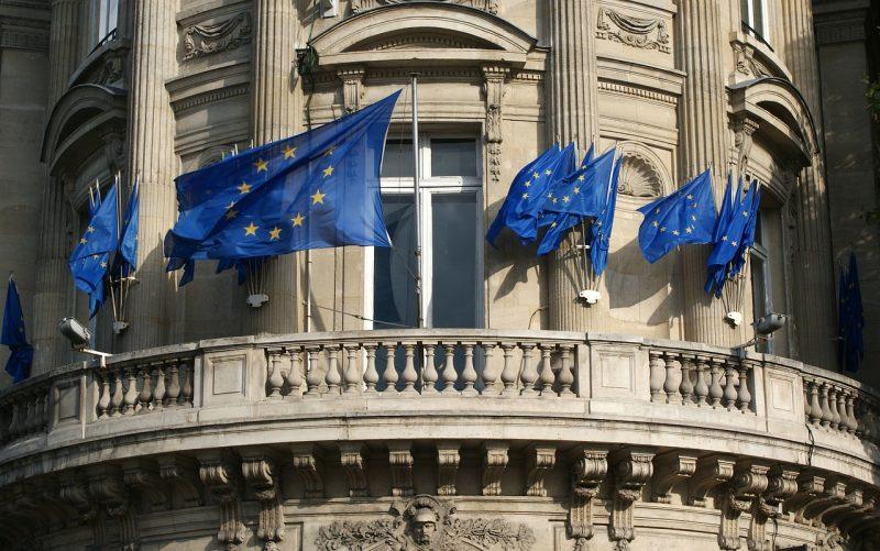 Europe de la culture : réunion de ministres de la culture européens à Francfort