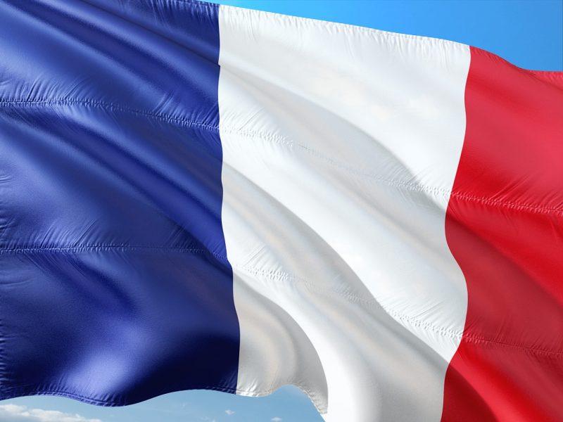 8 juillet 1799 : À la Nation française…
