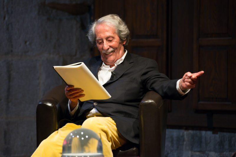RIP. L'immense comédien Jean Rochefort est mort (1930-2017)