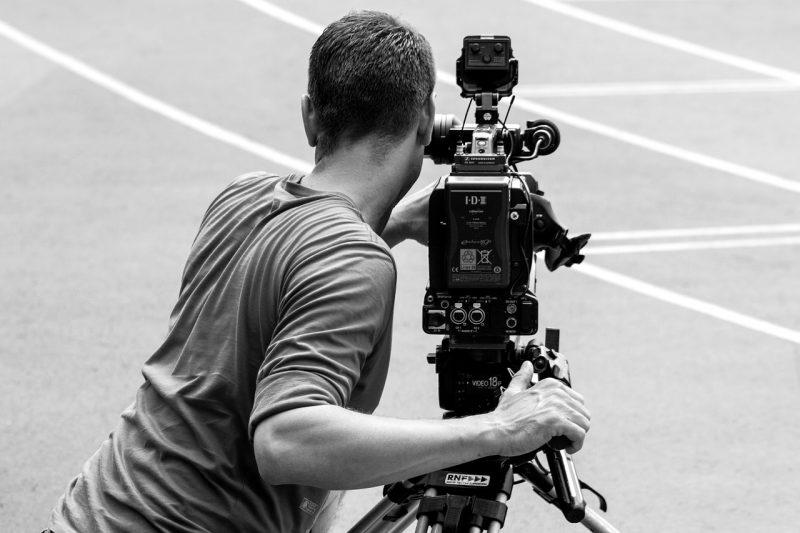 Mois du documentaire : la belle vitalité d'un genre cinématographique multiple