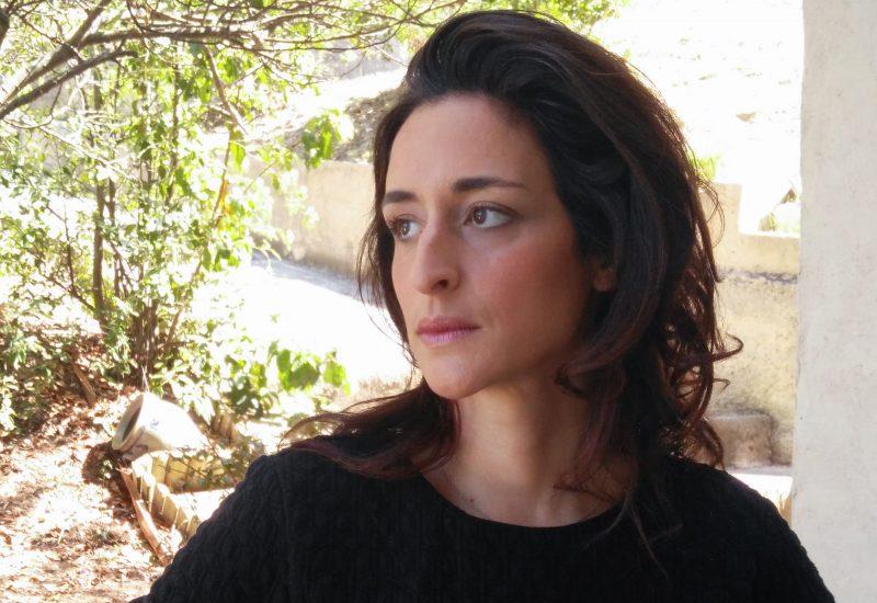 Lydia Erbibou, les malentendants et la musique: un documentaire-expérience