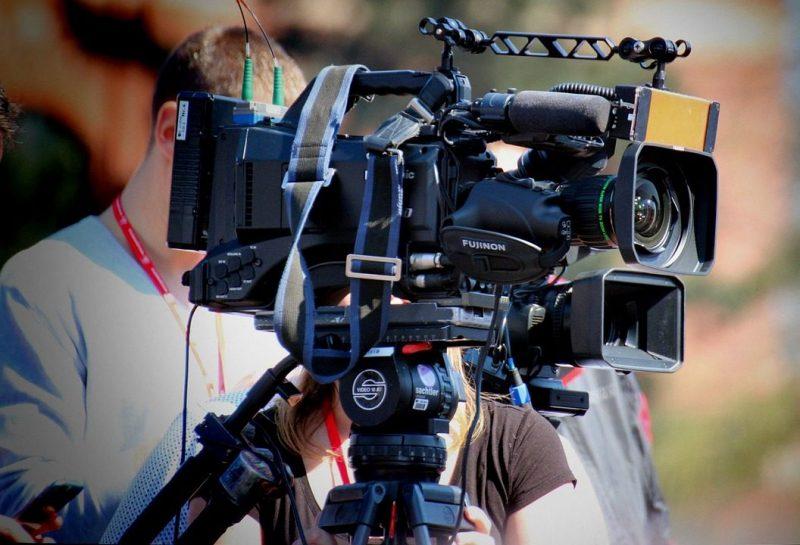 Canal+ réduit son financement dans le cinéma et réclame de nouvelles règles