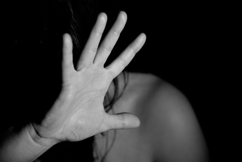 #MeToo – Après les accusations d'Adèle Haenel, des producteurs de cinéma exigent des actes