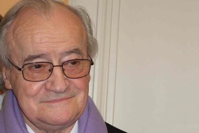 RIP. L'ancien ministre communiste Jack Ralite est mort (1928-2017)