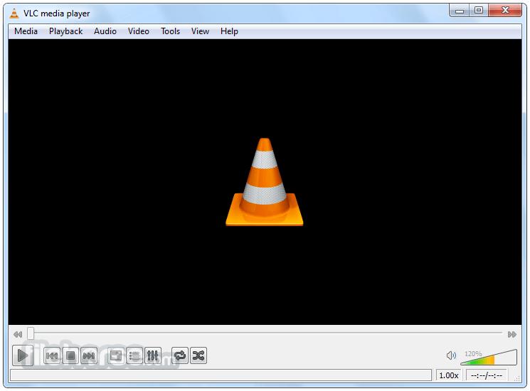 Le patron de VLC entend trouver sa place dans le streaming