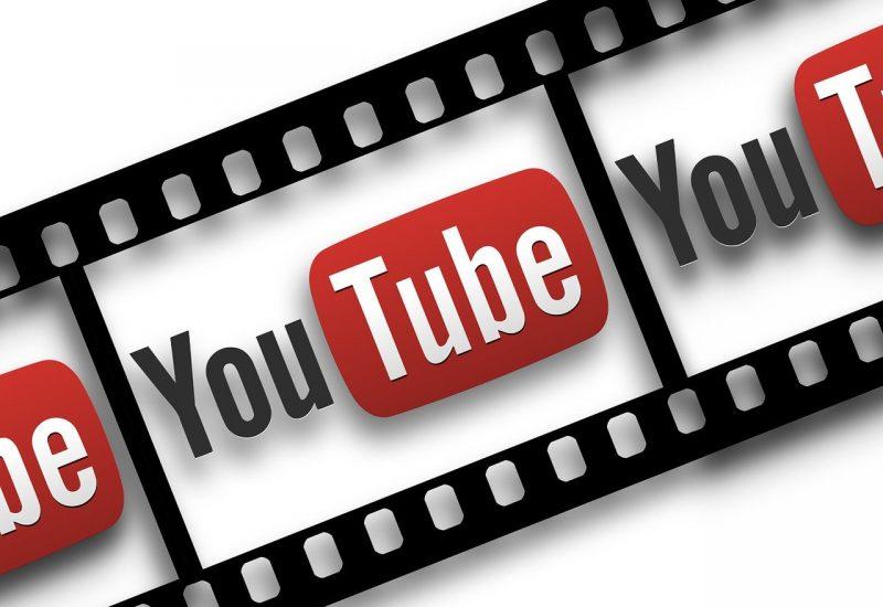 Droits d'auteurs en hausse malgré « les miettes » reversées par YouTube
