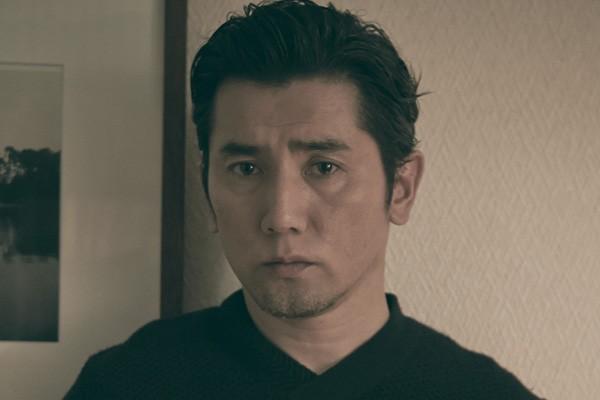 CCSF – Sortie ciné:«The Long Excuse» de Miwa Nishikawa