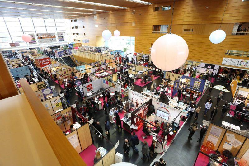 9e BIS de Nantes : rendez-vous les 22 et 23 janvier 2020