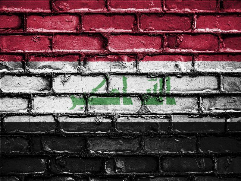 La ville irakienne de Bassora renoue avec le théâtre