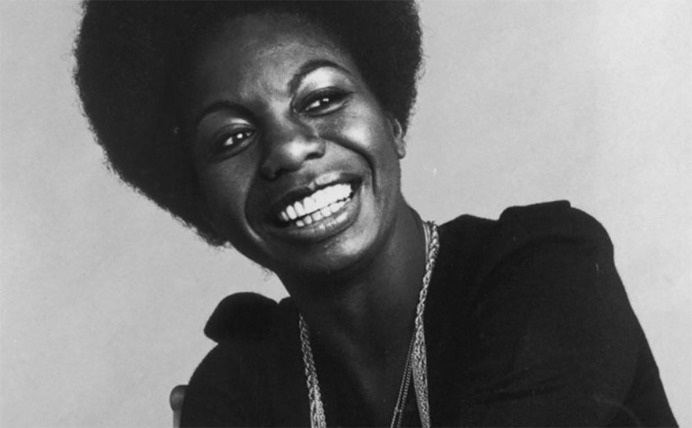 Nina Simone, Bon Jovi et Dire Straits au Rock and Roll Hall of Fame