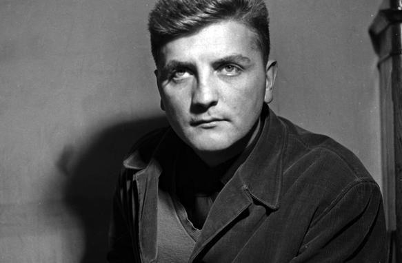 RIP. Paul Paviot, réalisateur et scénariste (1926-2017)