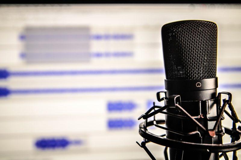 Le podcast, une nouvelle façon d'écouter la radio