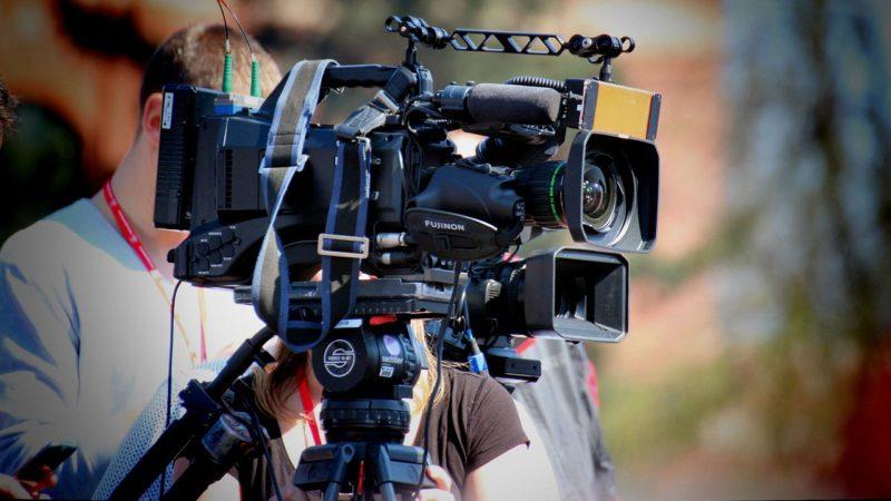 Une année 2018 en demi-teinte pour l'exportation des programmes audiovisuels français